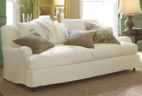 pottery barn carlisle sofa different a simply beautiful pottery barn