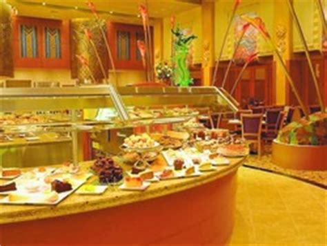 epic buffet epic buffet archive fredericknewspost