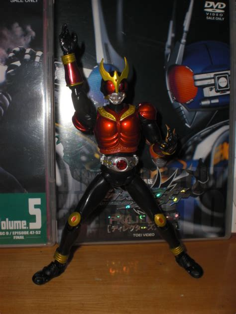 Kain Tenun Kamen New Edition let s see some cool stuff kamen rider edition page 49
