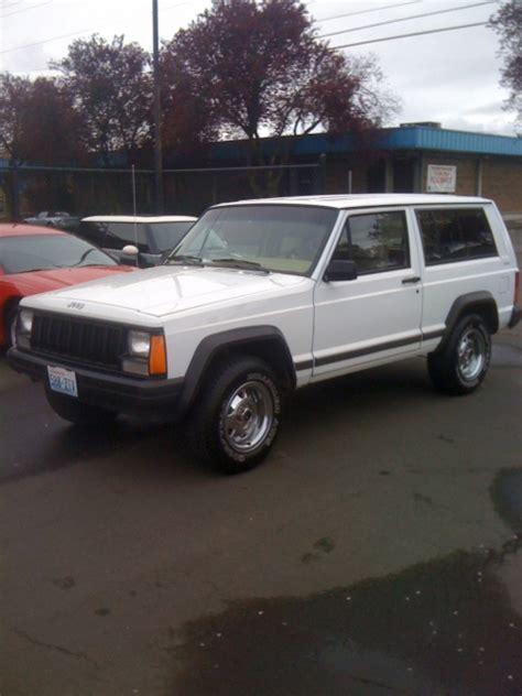 toy jeep cherokee new toy xj jeep cherokee forum