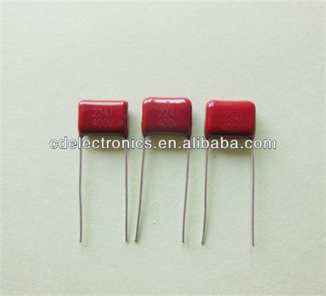 electrolytic capacitor dissipation factor dissipation factor of ceramic capacitor 28 images capacitor ceramic caps vs electrolytic