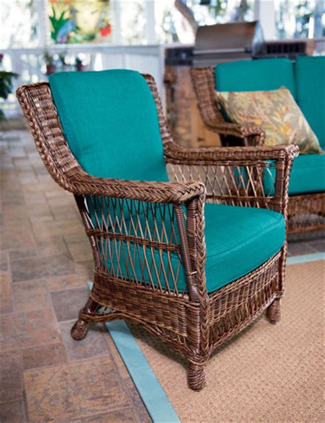 outdoor wicker armchair wicker armchair resin wicker outdoor wicker furniture
