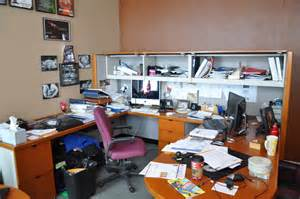 How To Organize My Office Desk Organize Your Office Ms Simplicity
