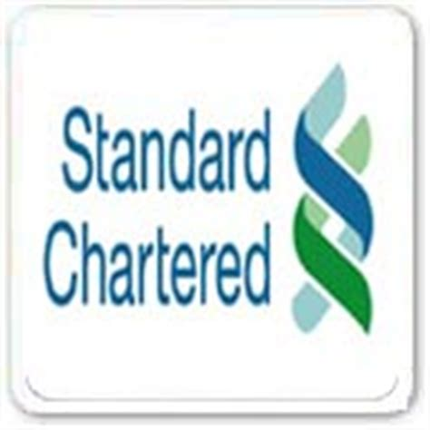 standard chartered bank top banks in pakistan pakistan affairs