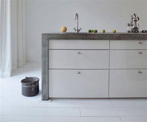 küchenblock mit schubladen die besten 17 bilder zu holzhaus k 252 che auf