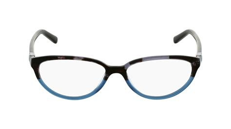 eyewear to get us through the work week jcpenney optical
