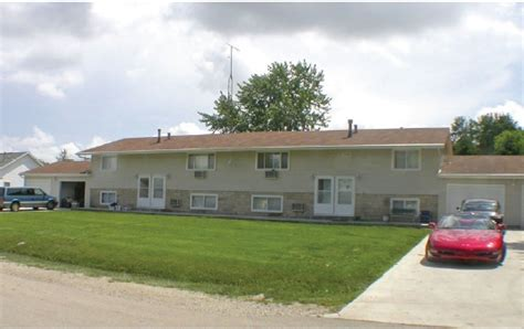 houses for rent kankakee il 4966 doris dr kankakee il 60901 rentals kankakee il apartments com