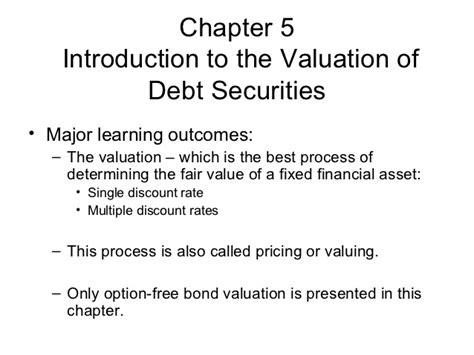 section 117 fair work act bond valuation phd