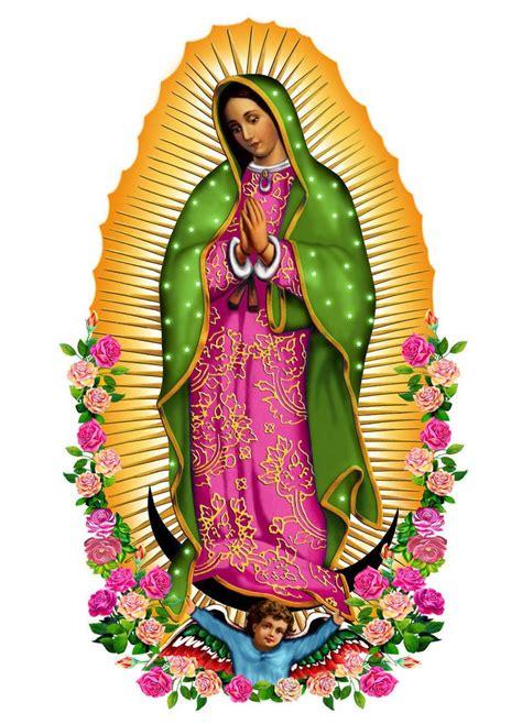 imagenes de la virgen de guadalupe con san judas tadeo 450 best saints images on pinterest mexicans religious