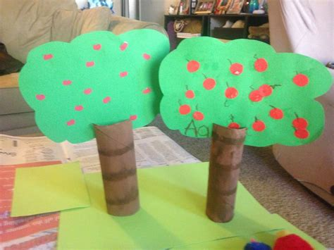 Construction Paper Crafts For 2 Year Olds - pin by price on bumblebees
