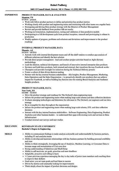 bilingual resume exles writing an essay for college cms with how to put a resume together
