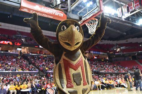 maryland terps basketball    kenpomcom
