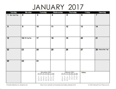 Free Calendars Free Printable Calendar Printable Monthly Calendars