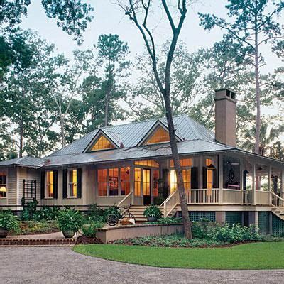 top selling house plans top 12 best selling house plans
