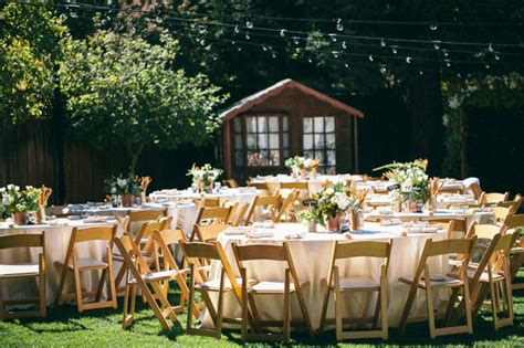 backyard food ideas backyard wedding food ideas backyard wedding ideas for