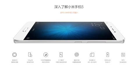 Xiaomi Mi5 Pro Black Ram 4 original xiaomi mi5 32gb 64gb 3gb r end 3 7 2018 1 15 pm