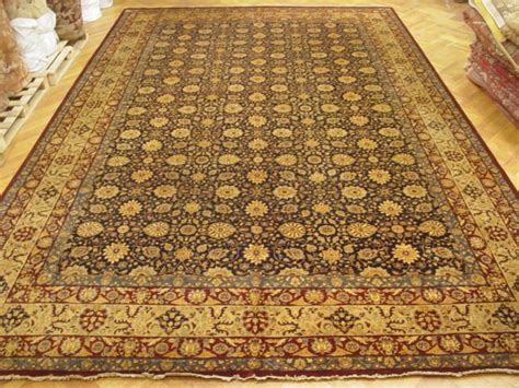 where to buy quality rugs best quality wool 12x18 rug handmade ebay
