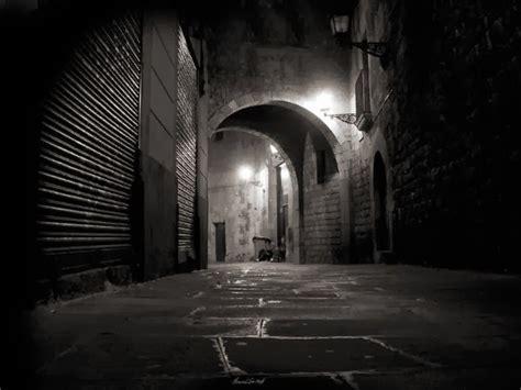 imagenes de oscuros records oscuro aquel lugar llamado mundo