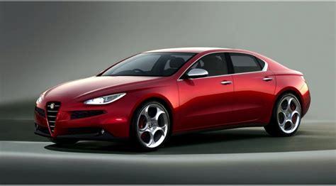 2015 alfa romeo giulia concept release future cars models