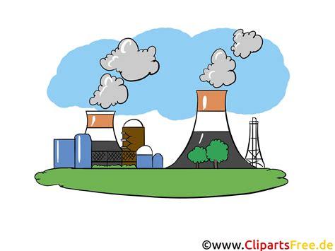 clip grafiken industriegebiet kraftwerk industrie bilder wirtschaft