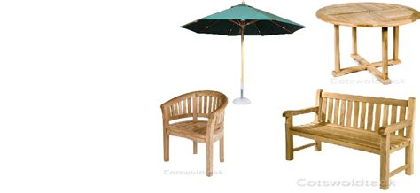 Cheap Teak Garden Furniture Uk Teak Garden Furniture Warehouse Wholesale Commercial Buy