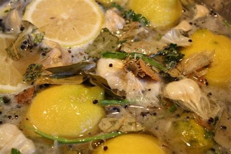 chicken brine recipe recipes personal favorites pinterest