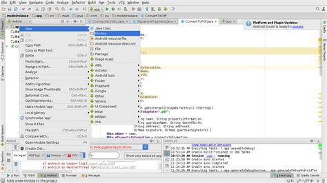 android studio add jar gradle android studio add jar as library stack overflow