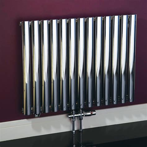 decorative radiators phoenix designer radiators phoenix shop by brand