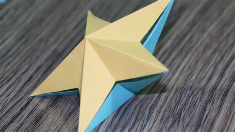 3 Inch Origami Paper - hacks origami 3d gifts