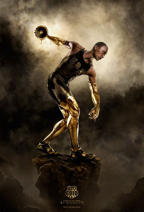 gold team themes team gold bryan clay by michaelo on deviantart