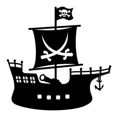 dessin bateau de pirate facile 64 best images about spectacle peter pan on pinterest