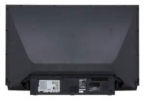Mitsubishi 73 Dlp Tv Tvaudiomarkt Mitsubishi Wd 57733 57 Inch 1080p Dlp Hdtv