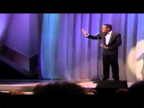 luther vandross a house is not a home luther vandross a house is not a home 1988 naacp image awards mpeg2video lyrics