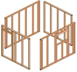 how build storage shed floor framing amp structure hometips