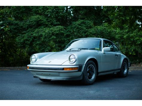 porsche cars for sale by owner 1978 porsche 911 classic car sale by owner in henry tn