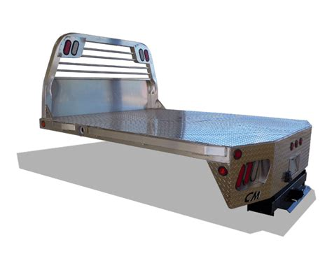 cm truck bed aluminum truck beds replacement beds cm