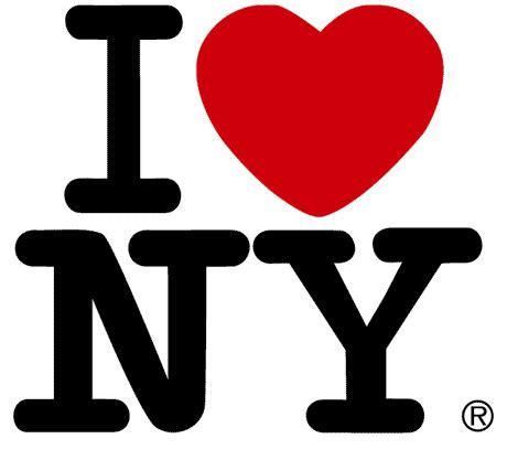 images of love new piatti et perquis love new york