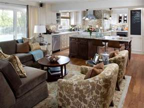 Family Kitchen Design kitchen design get all the info you ll need on open kitchen design