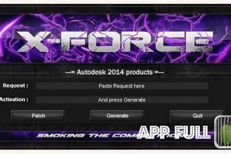 dreamweaver tutorial in urdu pdf xforce crack autocad 2013
