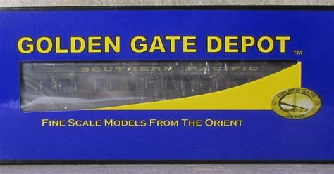 Golden Gate Mba Program Review by Models And Kitbashes By Nightowlmodeler Review Golden
