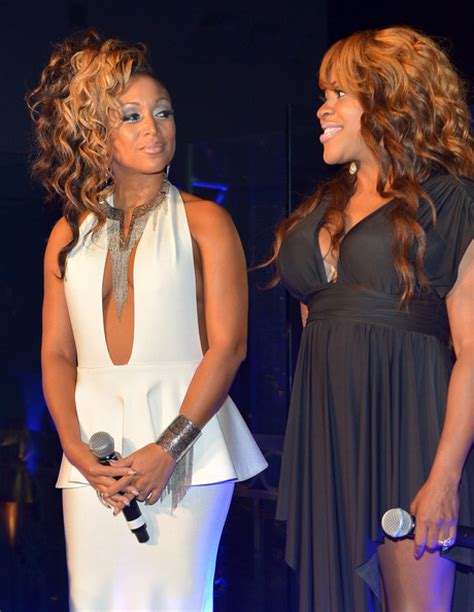 chante moore hair styles on r b diva lil mo pictures r b divas premieres in west hollywood