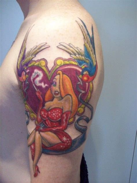 tattoo designs cartoon characters 39 best cartoon mouse tattoo images on pinterest cartoon