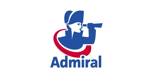 Admiral House Insurance 28 Images Insurance Firm Admiral Misleads Customers This