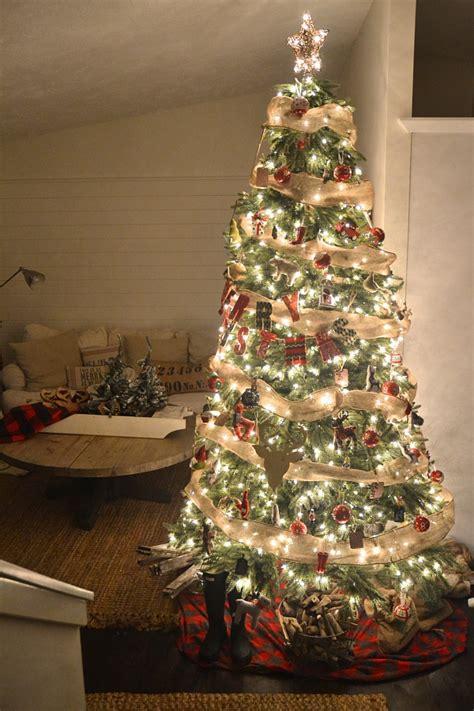 12 bloggers of christmas balsam hill christmas tree