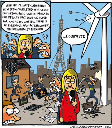 Kaos Tintin Tintin 24 climate disagreement max gustafson