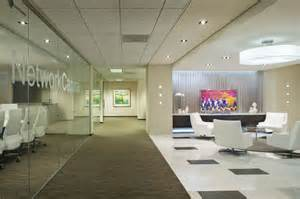 Network capital corporate headquarters irvine california interior
