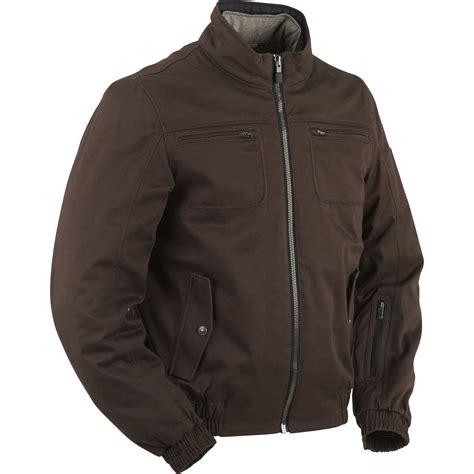 mens textile motorcycle jacket furygan denver textile motorcycle jacket wp windproof