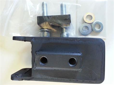 Engine Mounting Dyna polyurethane motor mounts for dyna harley davidson forums