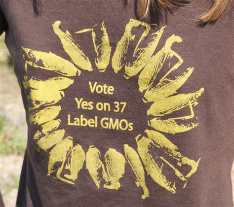 6 reasons why prop 37 has not failed gmo free idaho mind spirit odyssey top 10 reasons to avoid and label gmo s