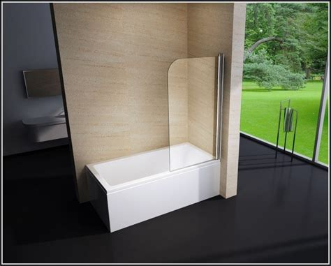 Badewanne Mit Duscheinstieg by Badewanne Mit Duscheinstieg Preise Page Beste